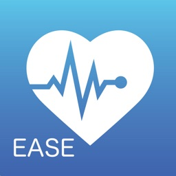 EASE Applications - HIPAA Compliant Messaging