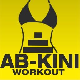 Bikini Abs Workout by Openair Fitness