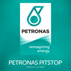 PETRONAS PITSTOP