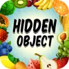 Hidden Object : Tasty Food Reviews