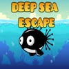 deep sea bubble Reviews