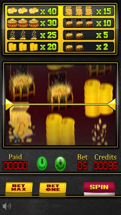 Free Pot Of Gold Slots