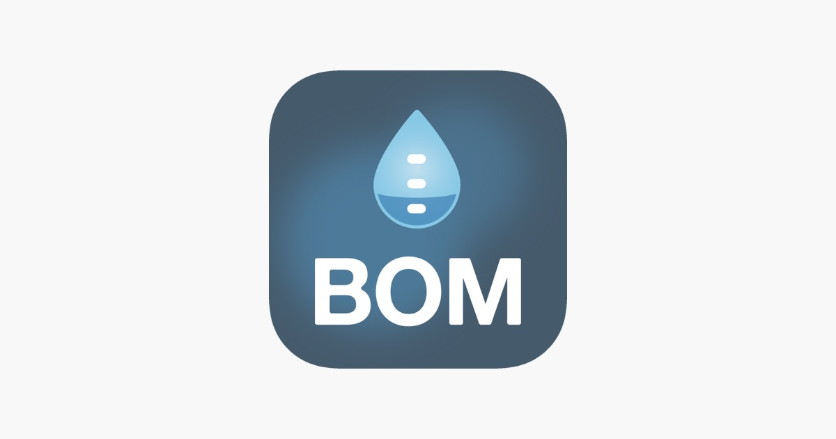 Water Storage on the App Store  sc 1 st  iTunes - Apple & Water Storage on the App Store