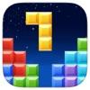 单机游戏  -  史上最好玩的方块消除游戏 - iPhoneアプリ