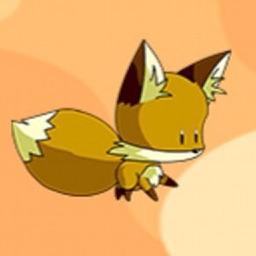 Wild Fox Cloudy Maniaz