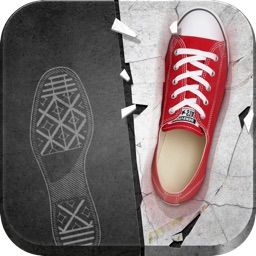 White Tile Black Tile - Don't Step On The White Tile Free Game
