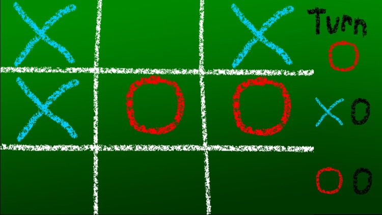 Tic Tac Toe Bro screenshot-3