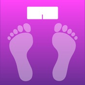 Weight Tracker for HealthKit