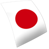 Japanese FlashCards - Declan Software