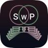 SwoopMeet - professional digital business cards