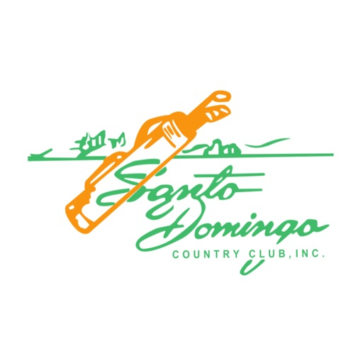 Santo Domingo Country Club