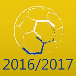 Ukrainian Football UPL 2016-2017 - MC