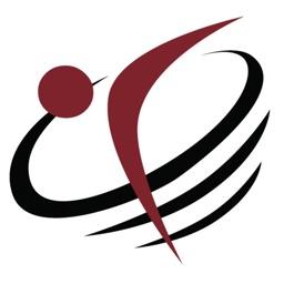 RIMA Portal