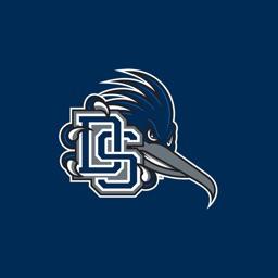 Dalton State College Roadrunners