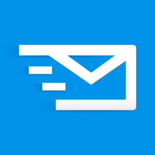ClearSlide Mail iOS App