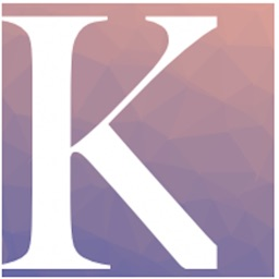 Knews It