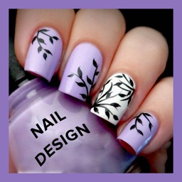 Nail Art Designs 2017