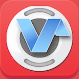 ViewRex Mobile