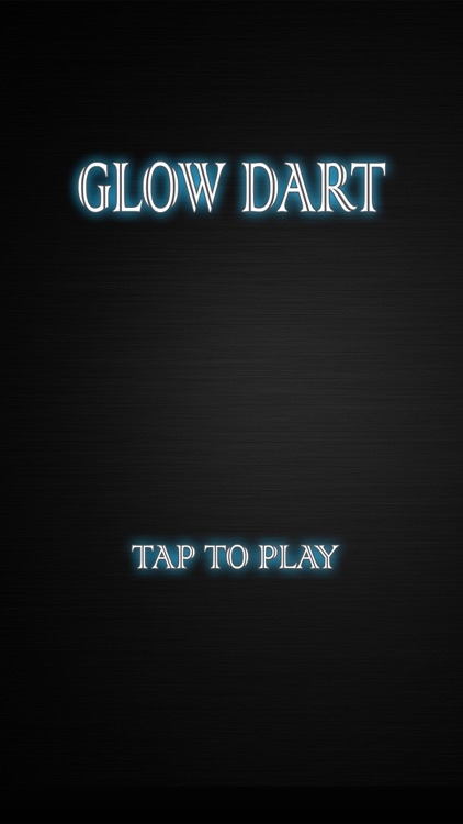 Glow Dart, Fire Hot Dots & Win Co Rival