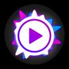 Club Lighting - Entertainment Zone, LLC