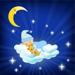 155.【有声】儿童睡前小故事