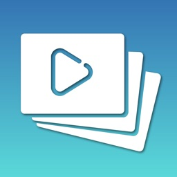 Slidee - Free Photos Slideshow Maker with Music.