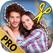 Cut paste photo editor & foto montages – Pro