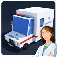 Codes for Ambulance Simulator Duty Drive :Pet Rescue 3D 2017 Hack