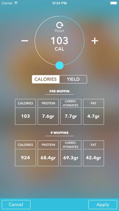 download Tasty Health indir ücretsiz - windows 8 , 7 veya 10 and Mac Download now