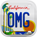What's the Plate? - License Plate Game Hack Online Generator