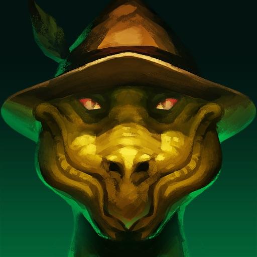 Siralim 2 (RPG / Roguelike)