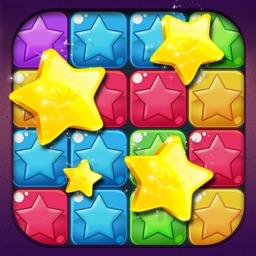 魔幻消消乐—免费手机单机版星星消除类小游戏app
