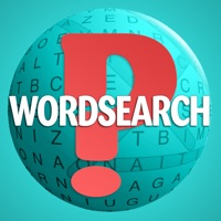 Codes for Wordsearch Puzzler Hack