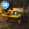 Army Truck Driver Simulator 3D Full