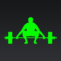 Max Adaptation Upper Lower Workout