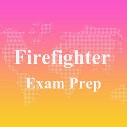 Firefighter 2017 Test Prep Pro Edition
