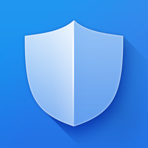 CM Security: Camera Security & Intruder Selfie app