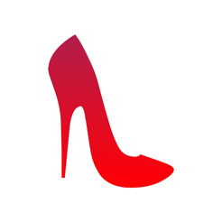 ‎Stylect - Find your Perfect Shoes!