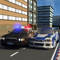 Codes for Police Chase Car Escape - Hot Pursuit Racing Mania Hack