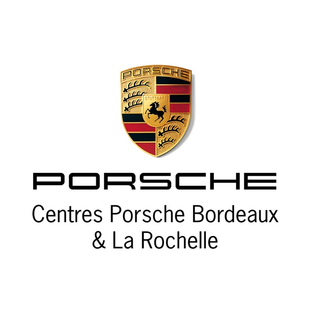 app store centres porsche bordeaux la rochelle. Black Bedroom Furniture Sets. Home Design Ideas