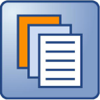 Office Pro - for Word, Spreadsheet & Slides Docs - JIA JIA Cover Art