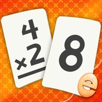 Codes for Multiplication Flash Cards Games Fun Math Practice Hack