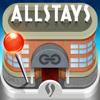 AllStays Hotels By Chain - Allstays LLC