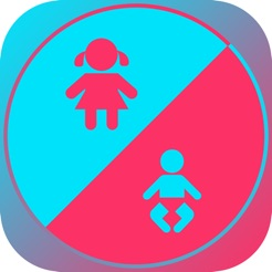 Baby Gender Predictor-Gender Info on the App Store
