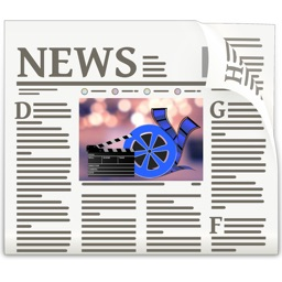 Movie News - New Movies Updates, Rumors & Reviews