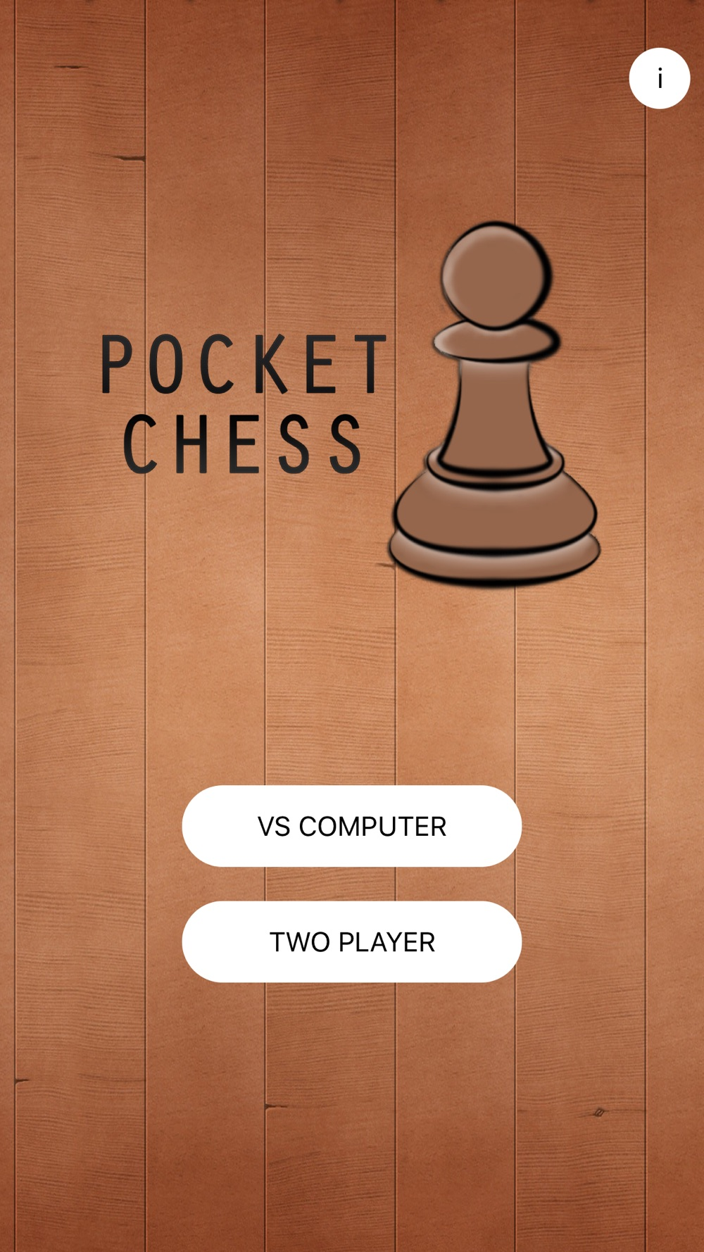 Pocket Chess Cheat Codes