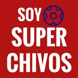 Soy SuperChivos