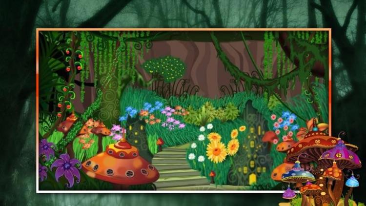 Emis Magical Dream Escape 3