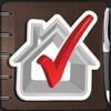 Arizona Real Estate Salesperson License Exam Prep. Reviews