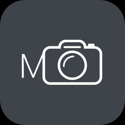 Momentus - Get More Likes for Your Photos